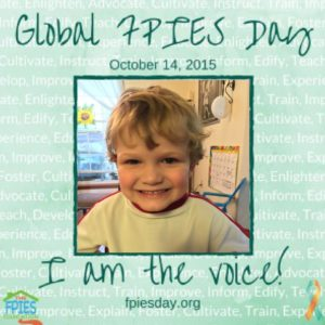 global-fpies-day-2016 cradlerockingmama.com